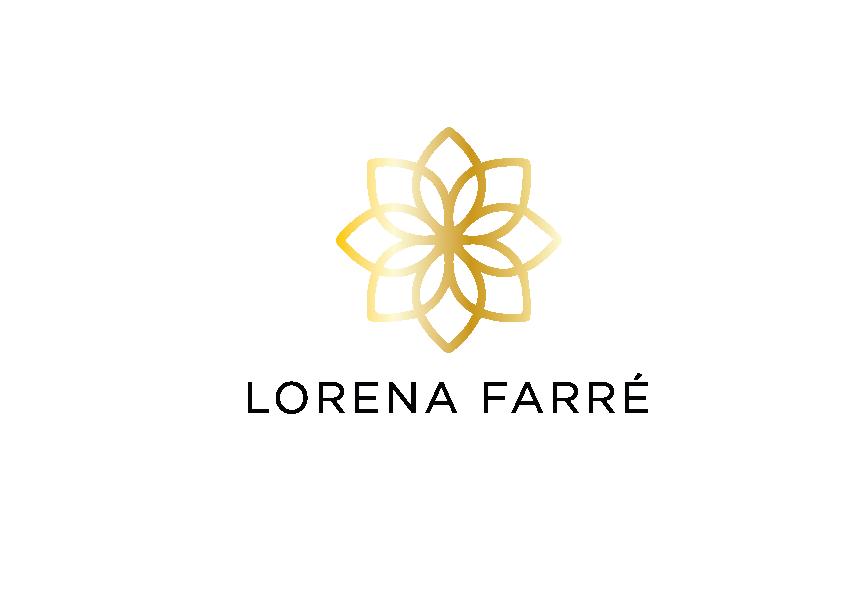 Logo de Lorena Farré